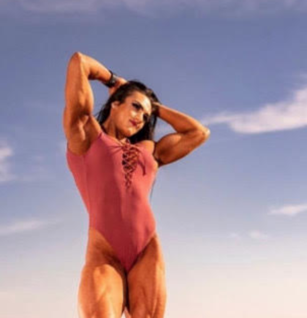Nathalia Coelho