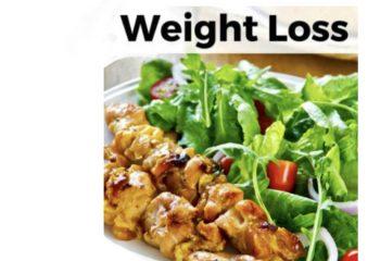 Weight Loss Bowl