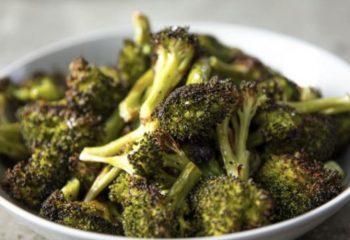 Broccoli- Large 16oz Cintainer